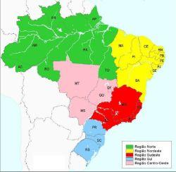 brasil-regioes-ibge