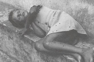 holocausto_brasileiro-2