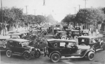 paulista-1928